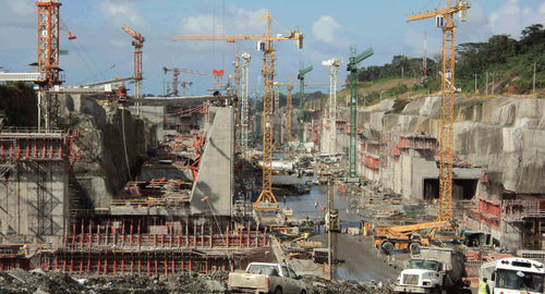 hydro_canal_tlantic_locks_panama_locks_atlantic