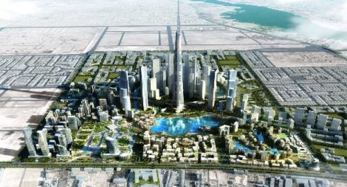 jeddah-smart-city-3