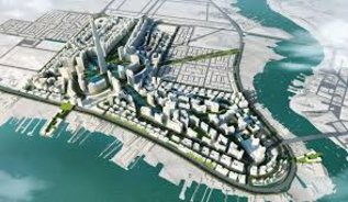 jeddah-smart-city-4