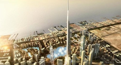 jeddah-smart-city-5