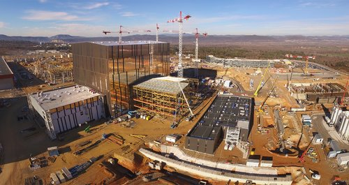 nuclear_iter_air_january_2017_france
