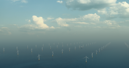 wind_farm_engie_normandie_adwen