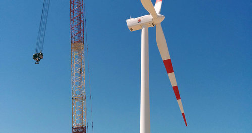 energy_wind_el_zayt_wind_turbine_egypt
