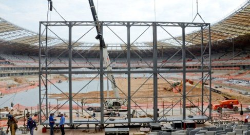 Mineirao_construction_view_0ct_2012_Article