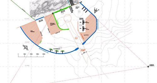 new_port_masterplanning_Manappad